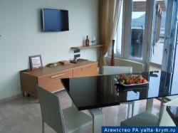 ea_big_545_6 | Недвижимость Крым, ЮБК, Ялта