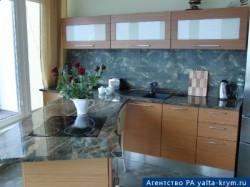 ea_big_545_7 | Недвижимость Крым, ЮБК, Ялта
