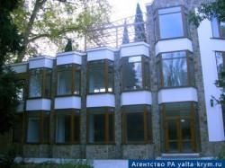 Продается ресторан в центре Ялты, Пионерский парк | Недвижимость Крым, ЮБК, Ялта