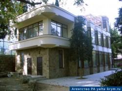 Продажа: Ресторан в центре Ялты, более 350 кв.м.. ЮБК - Крым