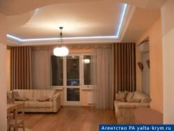 ea_big_582_1 | Недвижимость Крым, ЮБК, Ялта