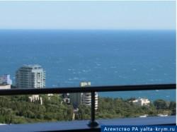ea_big_582_11 | Недвижимость Крым, ЮБК, Ялта