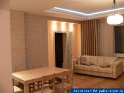ea_big_582_2 | Недвижимость Крым, ЮБК, Ялта