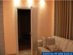 ea_big_582_5 | Недвижимость Крым, ЮБК, Ялта