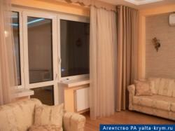 ea_big_582_6 | Недвижимость Крым, ЮБК, Ялта