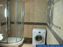 ea_big_582_7 | Недвижимость Крым, ЮБК, Ялта