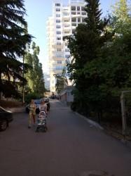 ea_c8CdfN2Yda8 | Недвижимость Крым, ЮБК, Ялта