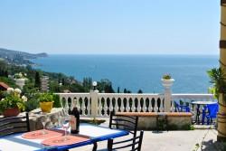 Продажа гостиницы на ЮБК Крыма, Алупка | Недвижимость Крым, ЮБК, Ялта