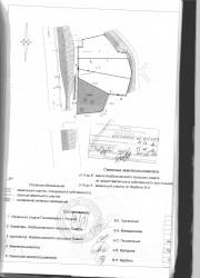 ea_doc | Недвижимость Крым, ЮБК, Ялта