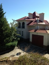 ea_dom_livadiya_200m_11 | Недвижимость Крым, ЮБК, Ялта