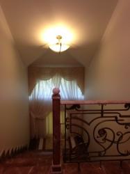 ea_dom_livadiya_200m_4 | Недвижимость Крым, ЮБК, Ялта