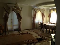 ea_dom_livadiya_200m_6 | Недвижимость Крым, ЮБК, Ялта