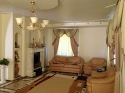 ea_dom_livadiya_200m_8 | Недвижимость Крым, ЮБК, Ялта