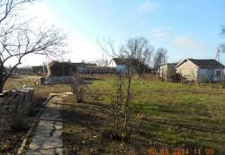 Продам дом в Крыму у моря, недорого! | Недвижимость Крым, ЮБК, Ялта