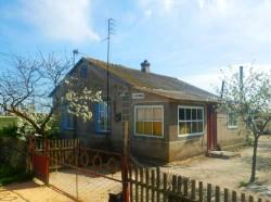 Продам дом в Крыму у моря, недорого! $22000 | Недвижимость Крым, ЮБК, Ялта