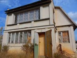 Продам дом в Севастополе на 10 сотках, Фиолент | Недвижимость Крым, ЮБК, Ялта