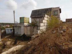 ea_dom_v_gagarinskom_rajone_SAM_3410_JPG | Недвижимость Крым, ЮБК, Ялта