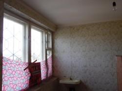 ea_dom_v_gagarinskom_rajone_SAM_3420_JPG | Недвижимость Крым, ЮБК, Ялта