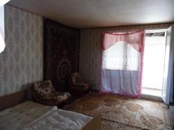 ea_dom_v_gagarinskom_rajone_SAM_3423_JPG | Недвижимость Крым, ЮБК, Ялта
