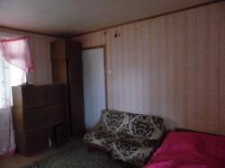 ea_dom_v_gagarinskom_rajone_SAM_3424_JPG | Недвижимость Крым, ЮБК, Ялта