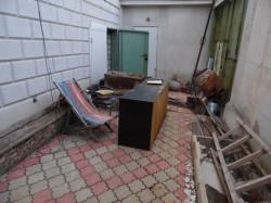 ea_dom_v_gagarinskom_rajone_SAM_3440_JPG | Недвижимость Крым, ЮБК, Ялта