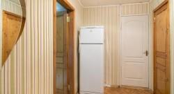 ea_dom_v_gurzufe_basseyn_003 | Недвижимость Крым, ЮБК, Ялта