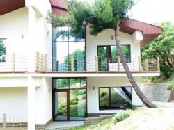 Продажа: красивый просторный дом в Ялте. ЮБК - Крым