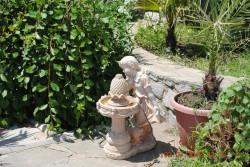 ea_dsc_2464 | Недвижимость Крым, ЮБК, Ялта