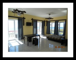 Продажа: частный пансионат в 105 м. от моря, г. Евпатория. ЮБК - Крым