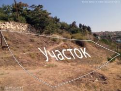 ea_ea_1523655976 | Недвижимость Крым, ЮБК, Ялта