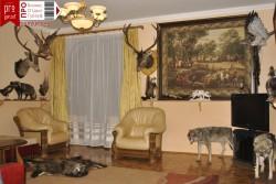 ea_ea_2 | Недвижимость Крым, ЮБК, Ялта