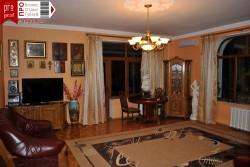 ea_ea_5 | Недвижимость Крым, ЮБК, Ялта