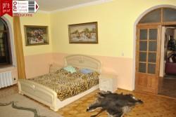 ea_ea_6 | Недвижимость Крым, ЮБК, Ялта