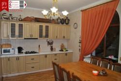 ea_ea_7 | Недвижимость Крым, ЮБК, Ялта