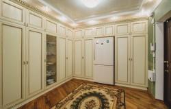 ea_elitnye_apartamenty_v_yalte_10 | Недвижимость Крым, ЮБК, Ялта