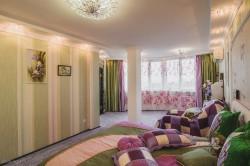 ea_elitnye_apartamenty_v_yalte_2 | Недвижимость Крым, ЮБК, Ялта