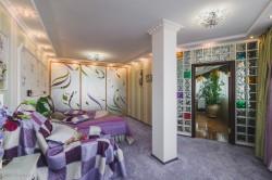 ea_elitnye_apartamenty_v_yalte_4 | Недвижимость Крым, ЮБК, Ялта