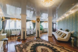 ea_elitnye_apartamenty_v_yalte_5 | Недвижимость Крым, ЮБК, Ялта