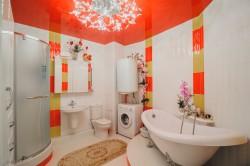 ea_elitnye_apartamenty_v_yalte_8 | Недвижимость Крым, ЮБК, Ялта