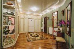ea_elitnye_apartamenty_v_yalte_9 | Недвижимость Крым, ЮБК, Ялта
