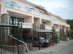 Продам эллинг у моря, недорого, Алушта | Недвижимость Крым, ЮБК, Ялта