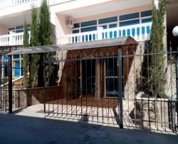 ea_elling_lazurnoe_6 | Недвижимость Крым, ЮБК, Ялта