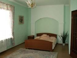 Номера | Недвижимость Крым, ЮБК, Ялта