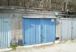 Продажа: гараж в Ялте, недорого. ЮБК - Крым