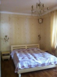 ea_gaspra_3kkv_1000_IMG_1643 | Недвижимость Крым, ЮБК, Ялта