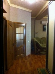 ea_gaspra_3kkv_1000_IMG_1662 | Недвижимость Крым, ЮБК, Ялта