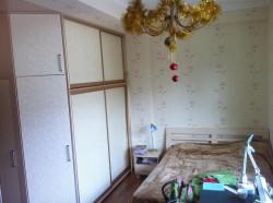 Продажа квартир в Гаспре | Недвижимость Крым, ЮБК, Ялта