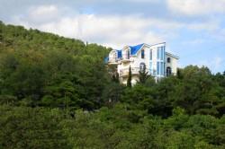 Минигостиница в Гаспре | Недвижимость Крым, ЮБК, Ялта