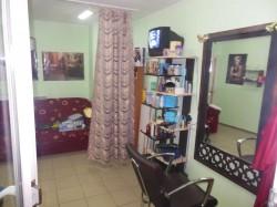 Продается парикмахерская в Гаспре | Недвижимость Крым, ЮБК, Ялта