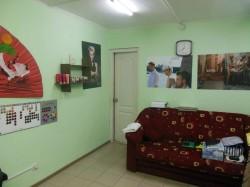 ea_gaspra_magaz_parik_yalta_krym_ru_9_JPG | Недвижимость Крым, ЮБК, Ялта